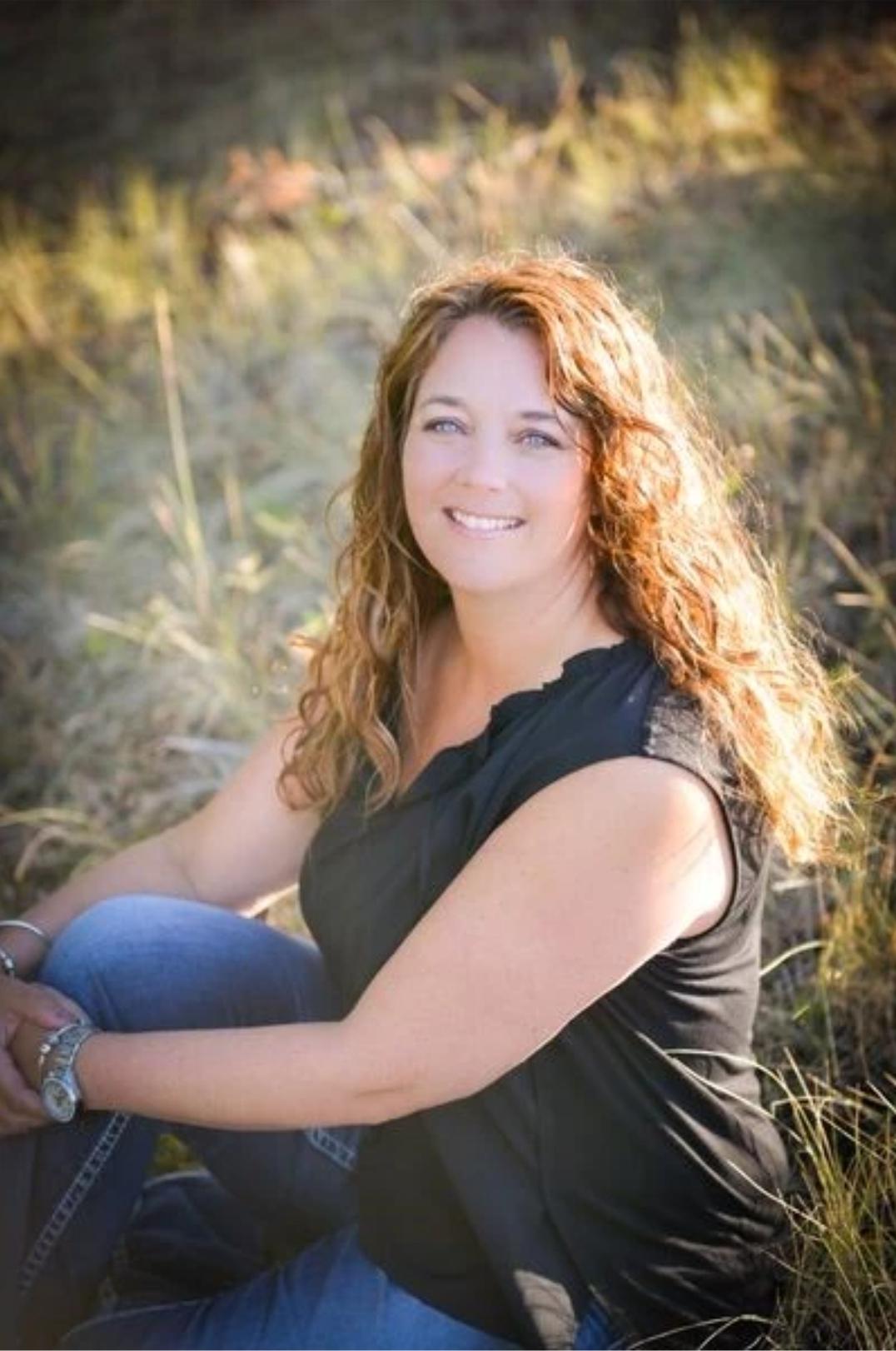 Jodi Anderson Birth Matters Doula Care and Prenatal Classes